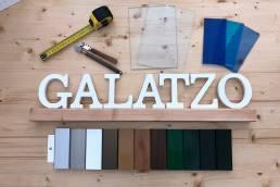 Cristalería Galatzó
